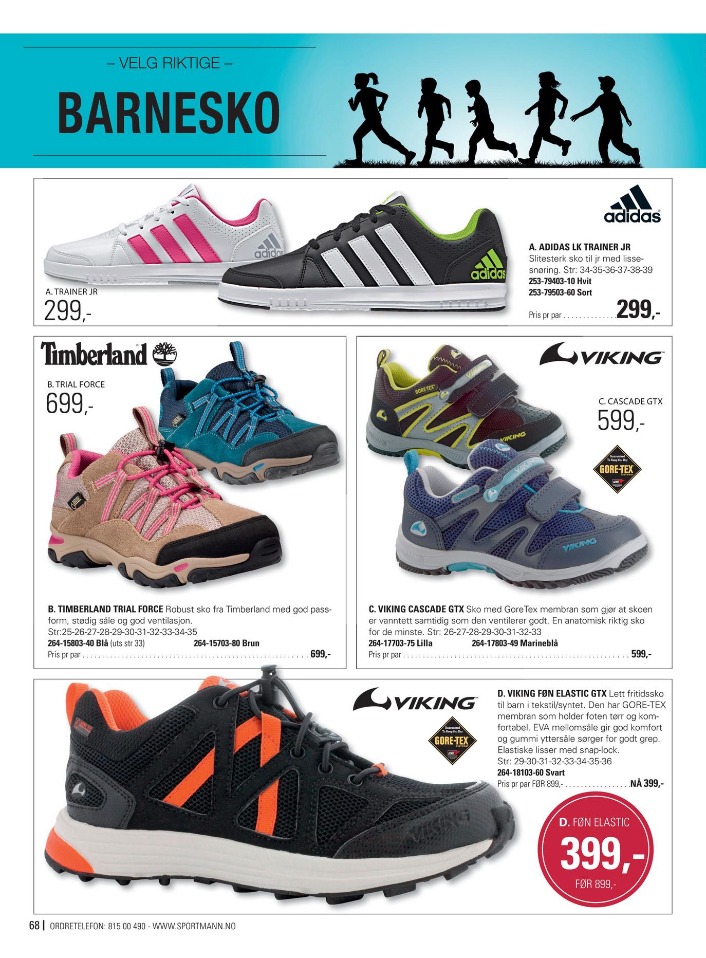 bbf955e0 ... canada barn adidas lilla sneakerfactory brun sko 4dadqw6 e2e5d 883bf