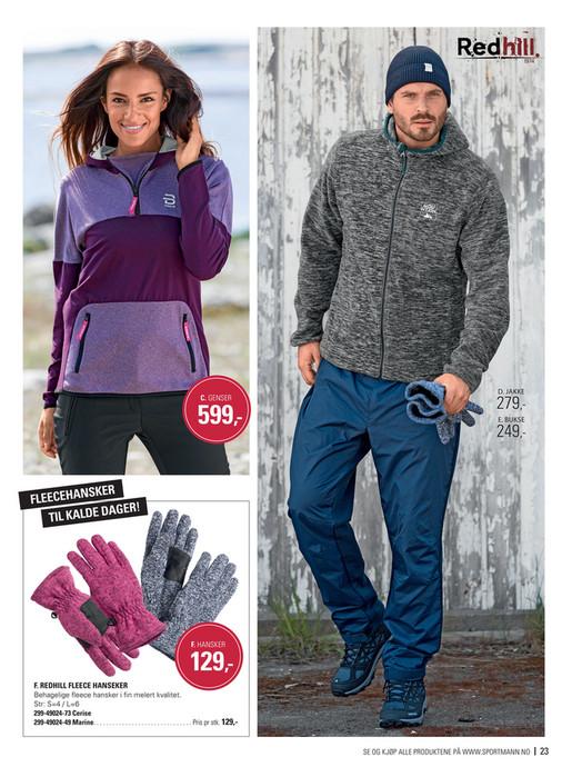 da9866cd Sportmann AS - Outdoor_highres - Side 24-25