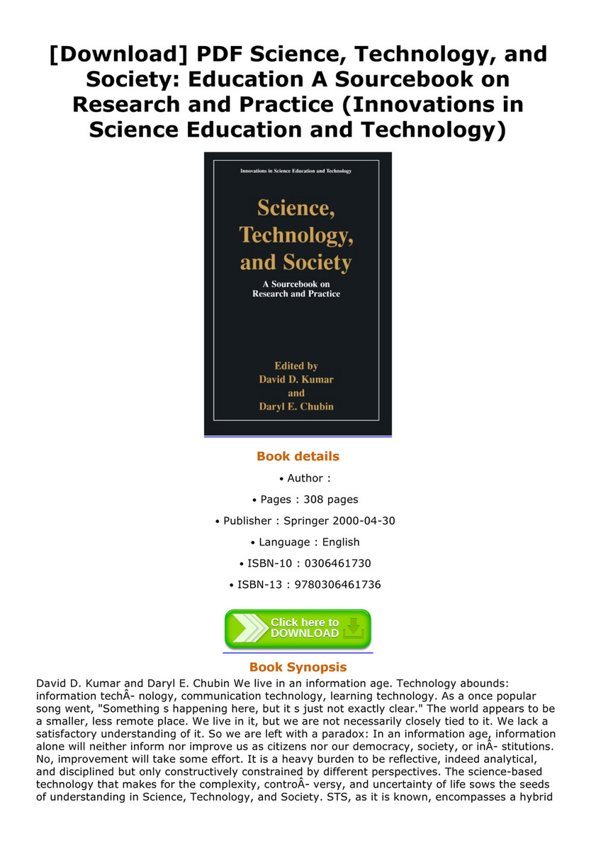 Education A Sourcebook on Research and Practice
