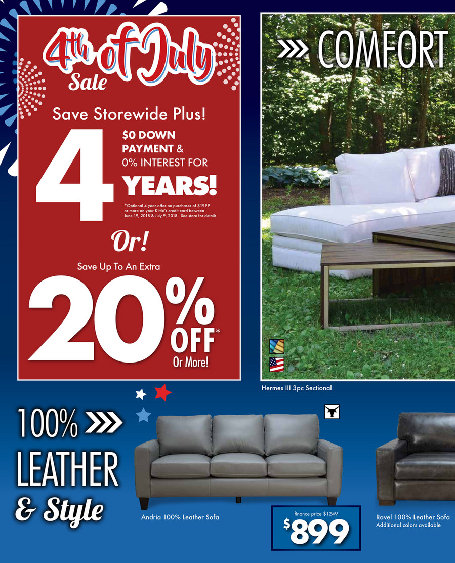 Pleasing Microd Kittles 4Th Of July Sale Page 1 Created With Creativecarmelina Interior Chair Design Creativecarmelinacom