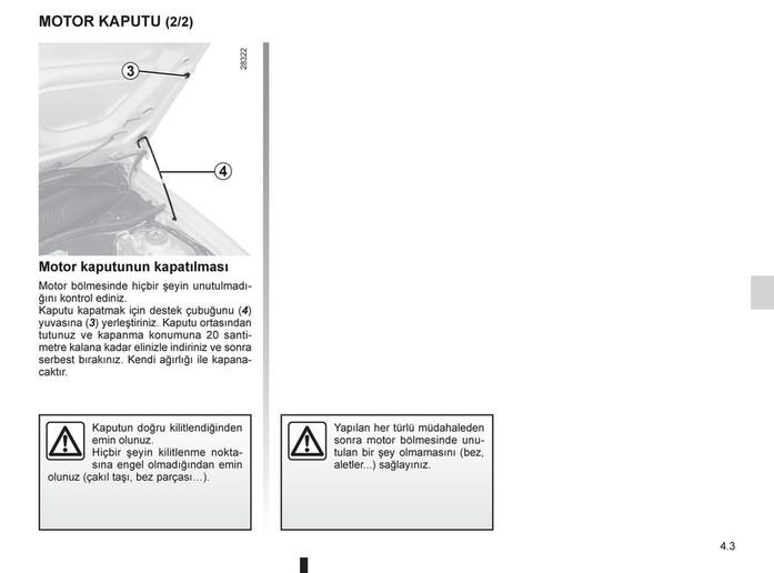 ant - Symbol - 2010 - Sayfa 108-109 - Created with Publitas com