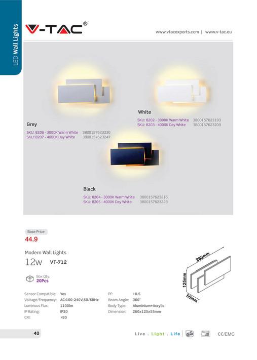 VTAC - VTAC Gallery Online - Page 42-43