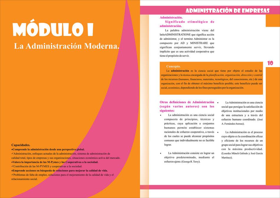 Cncvr 2 Segundo Curso Pdf Page 6 Created With