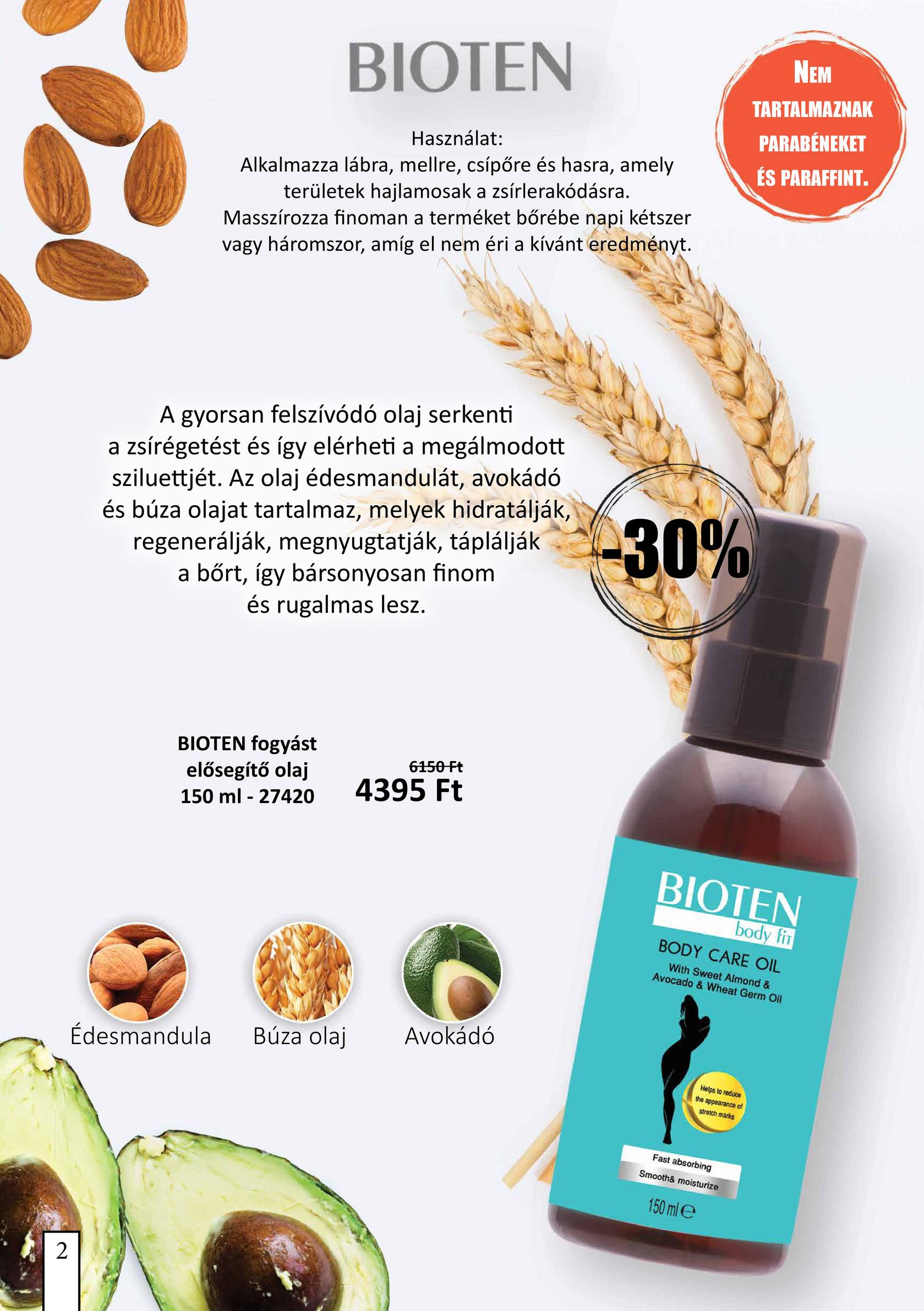 A legerősebb zsírégető vitamin - Fogyókúra   Femina