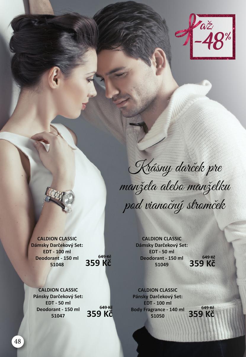 Pripravený na manželstvo online dating