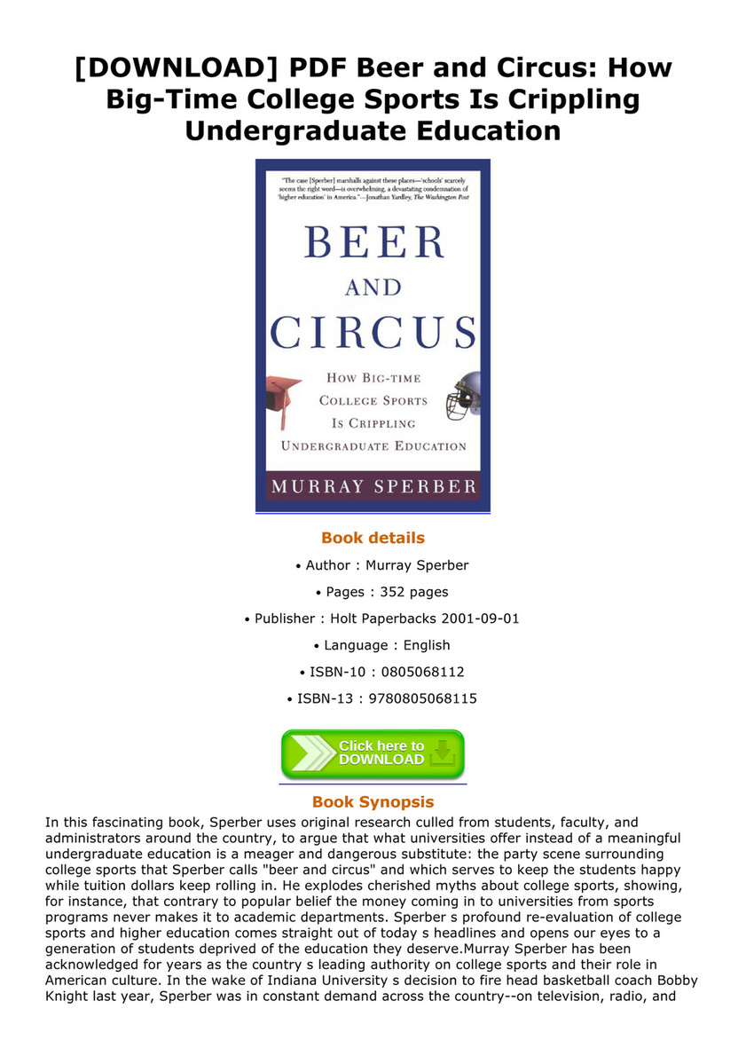 The Night Circus Book Pdf