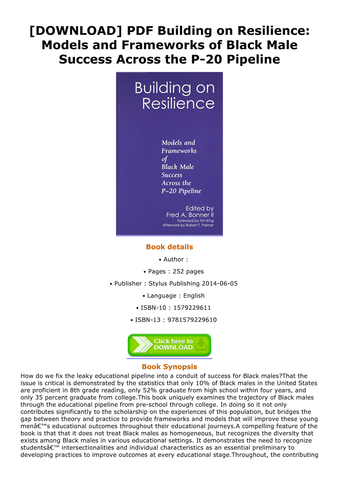 Randi Download Pdf Building On Resilience Models And Frameworks Of