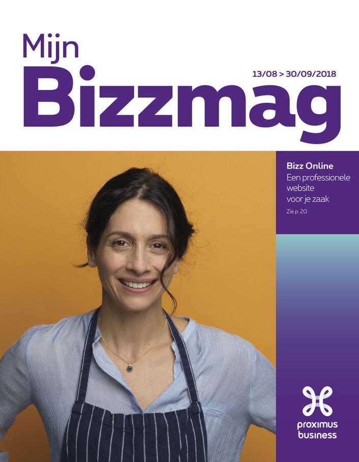 Proximus folder van 13/08/2018 tot 30/09/2018 - bizzmag-nl.pdf