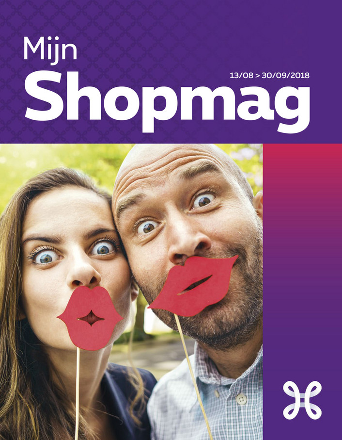 Proximus folder van 13/08/2018 tot 30/09/2018 - shopmag-nl.pdf