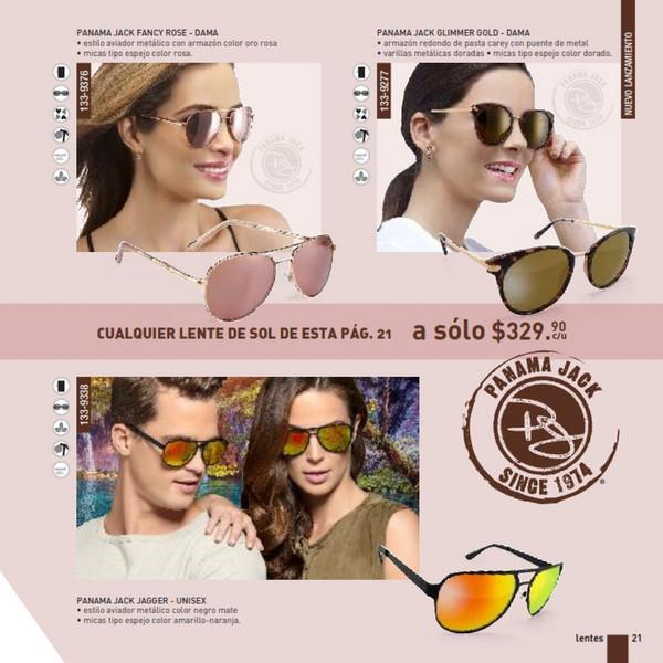 ade20fab26 catalog - AndreaIU P-2018 - Página 22-23 - Created with Publitas.com
