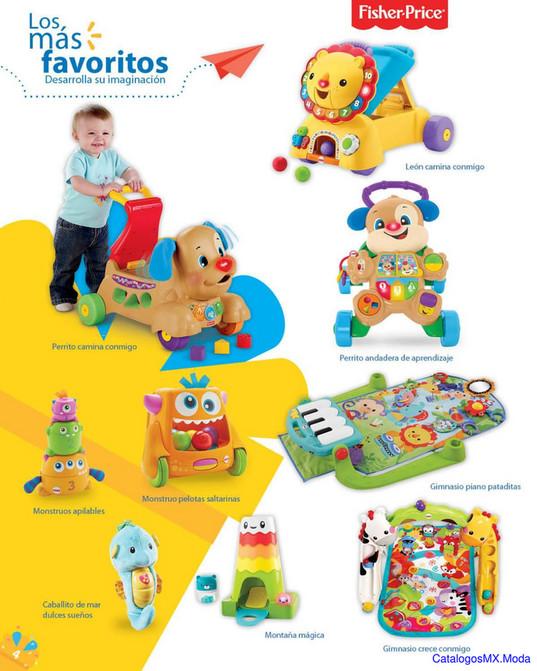 Catalog Juguetilandia 2018 Pagina 4 5 Created With Publitas Com