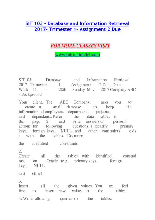 an essay on language acquisition urdu