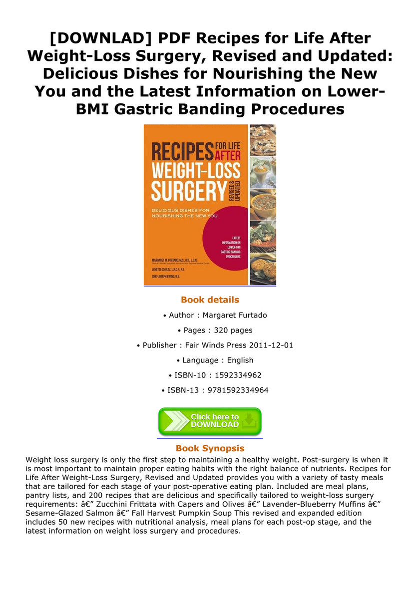 Easy vegan weight loss diet plan