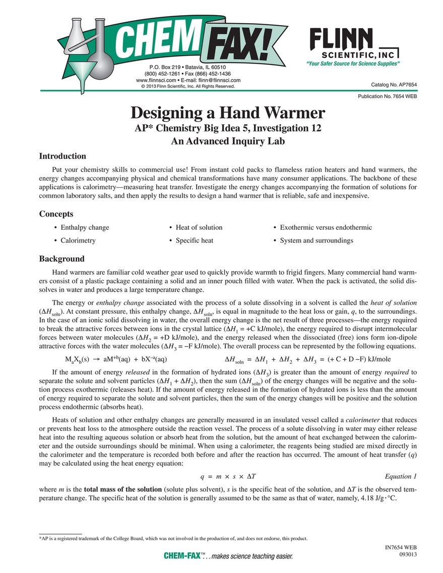 hhyuu - Designing a Hand Warmer Lab (4) - Page 2 - Created with