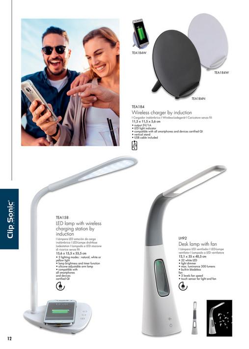 Delta Light Catalogue Pdf
