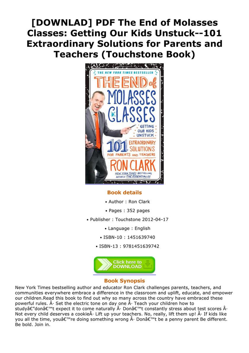 Touchstone Book Pdf