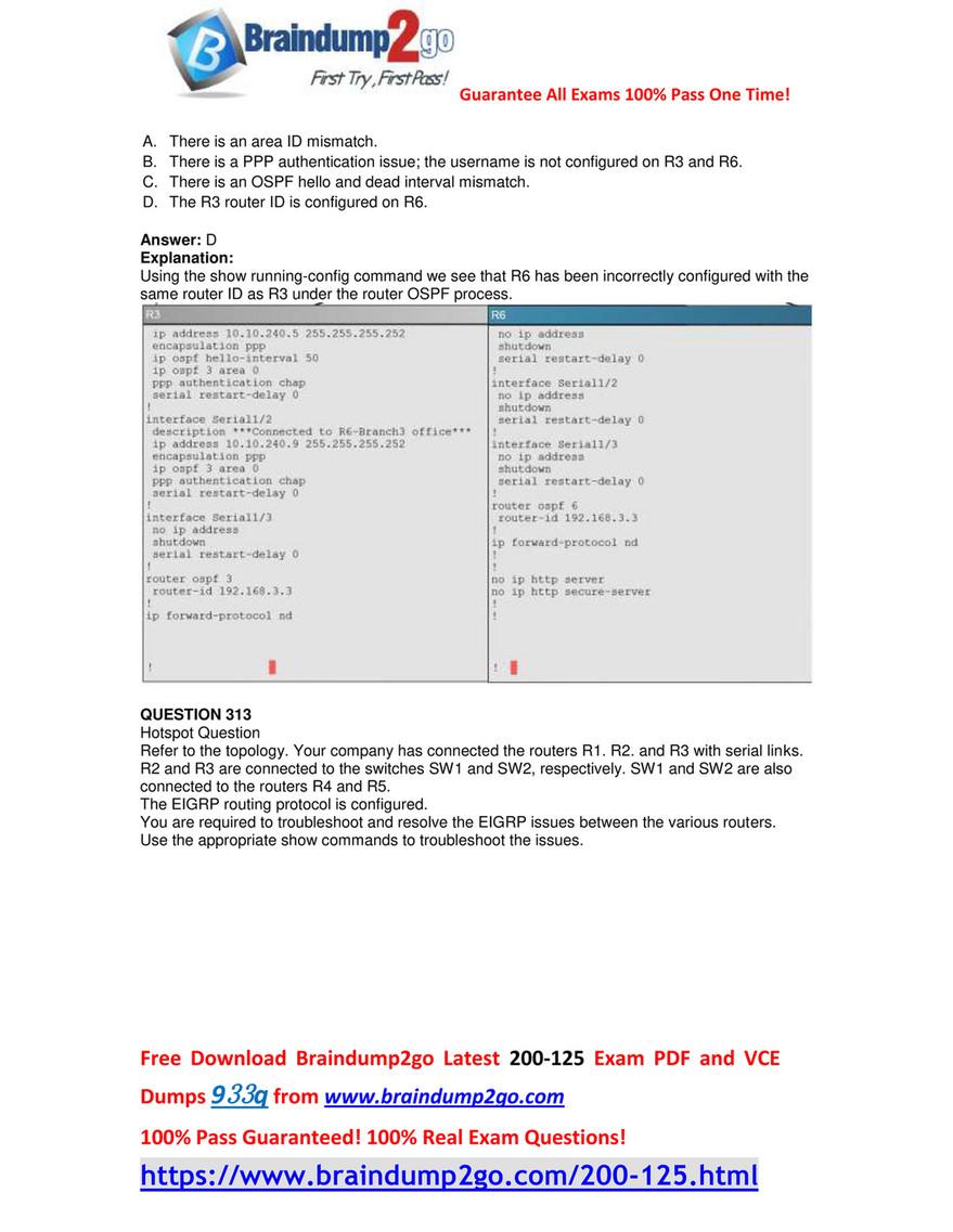 troubleshooting ip routing protocols pdf free download
