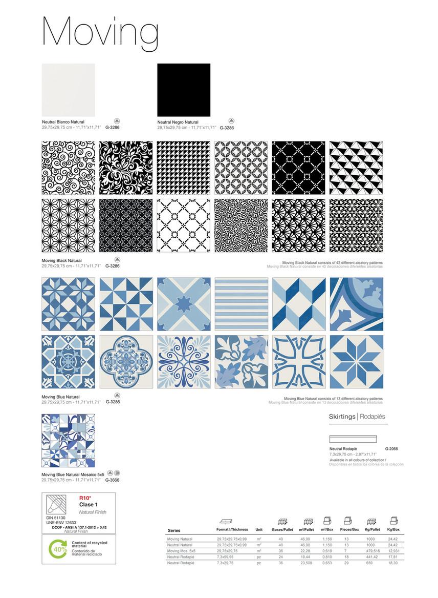Orstap - Ing  Róbert Chlebo - Moving-Ceramicas-Aparici - Strana 1