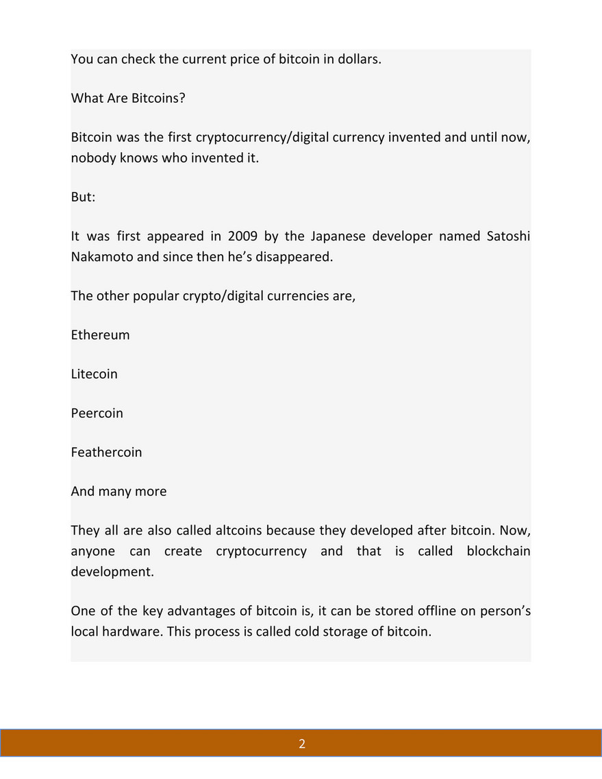 pvt cryptocurrency price