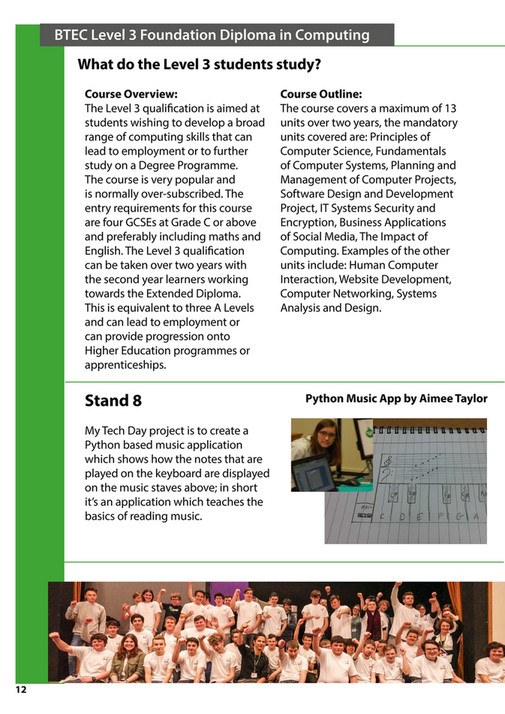 GCFE - publish - Page 16 - Created with Publitas com