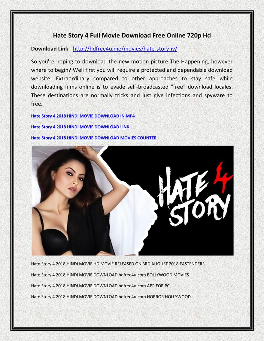 hd movie free download link