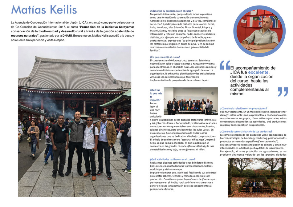 inta - MatiasKeilis4 - Page 1 - Created with Publitas.com