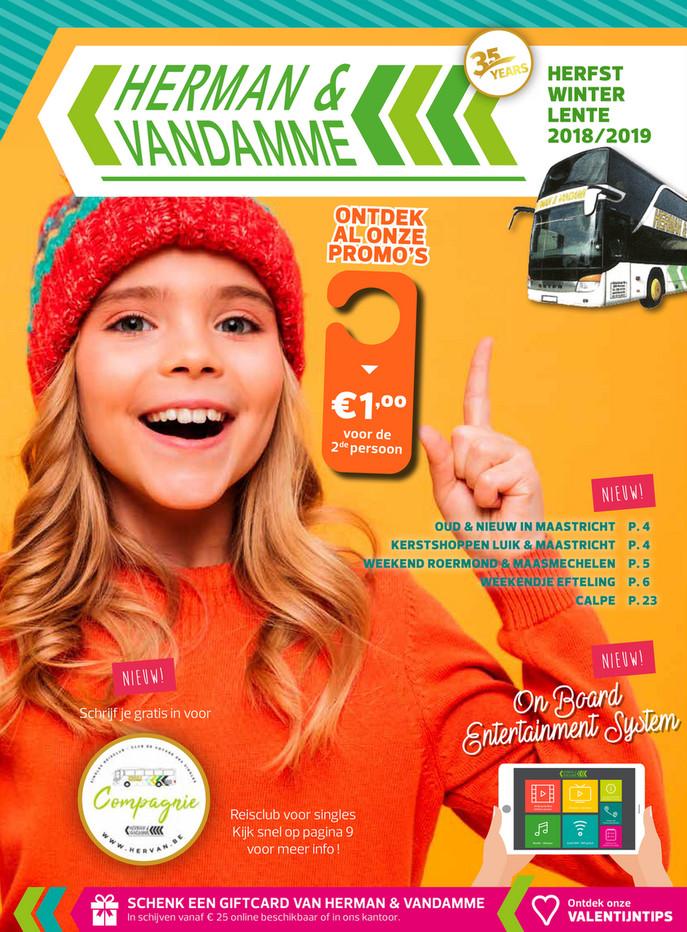 Herman & Vandamme folder van 01/07/2018 tot 31/12/2018 - WINTERBROCHURE NL.pdf