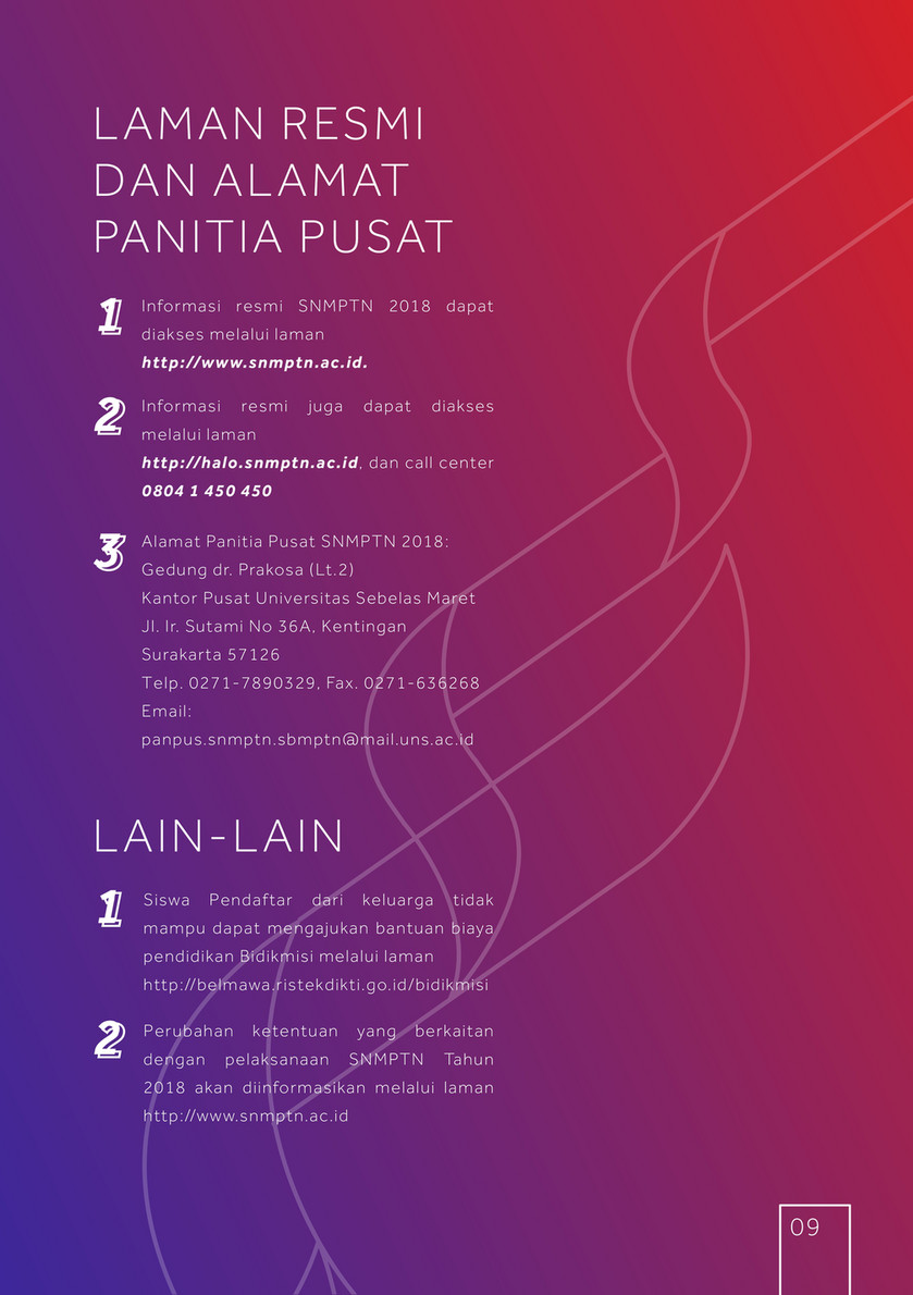 ITS - BOOKLET SBMPTN SNMPTN_PRAYODI B A - Page 24 - Created with ...