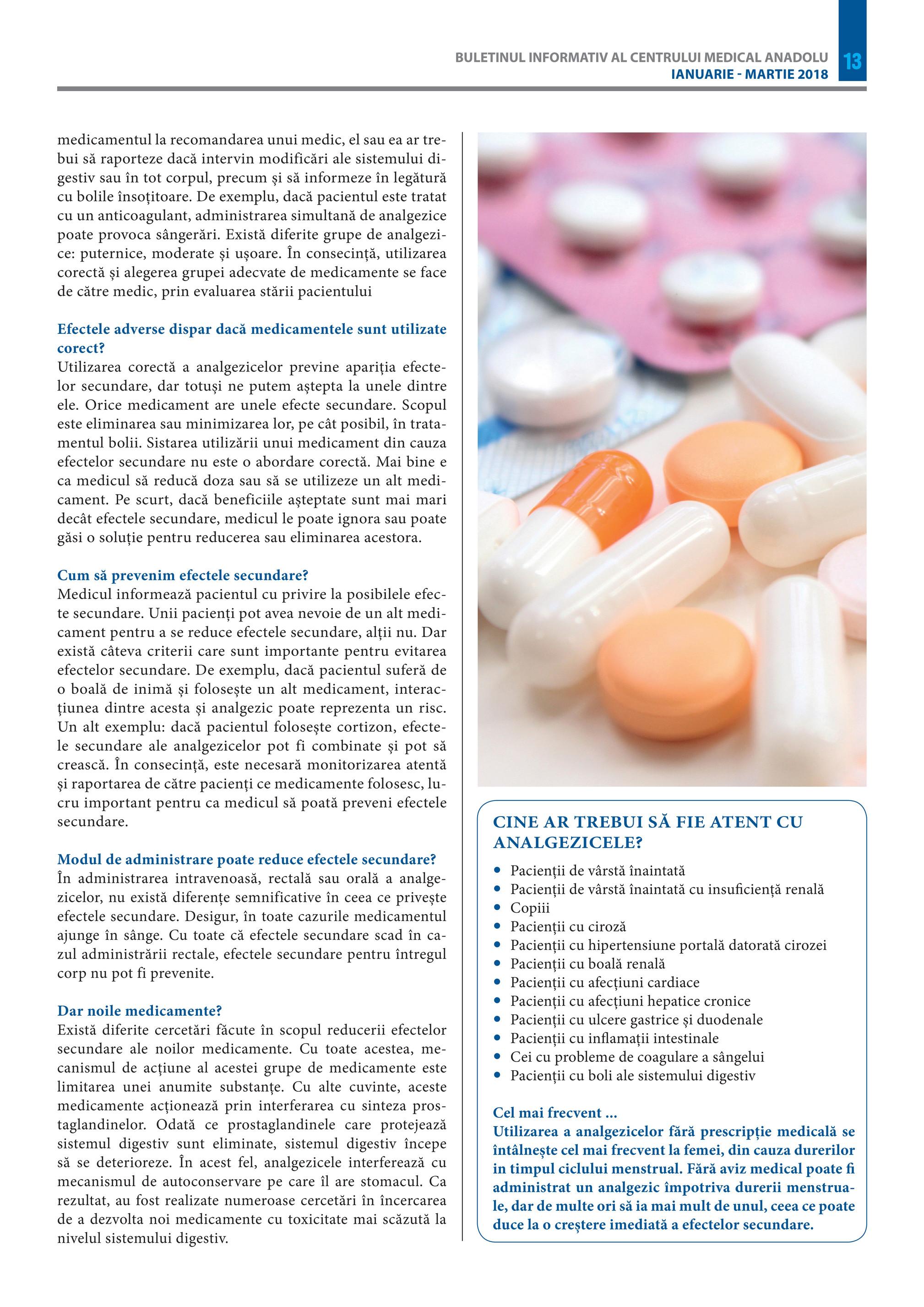 tratamentul cu varicoză cu ceea ce medicament
