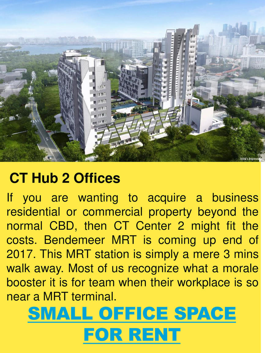 Office For Rent Singapore Small Office Rental Singapore Page 8 9 Created With Publitas Com