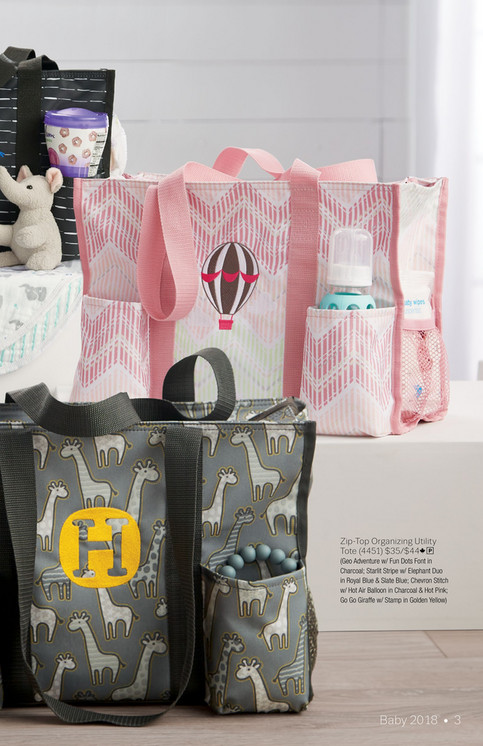Baby By Thirty One Gifts Lisa Herttua Page 2 3 Created With