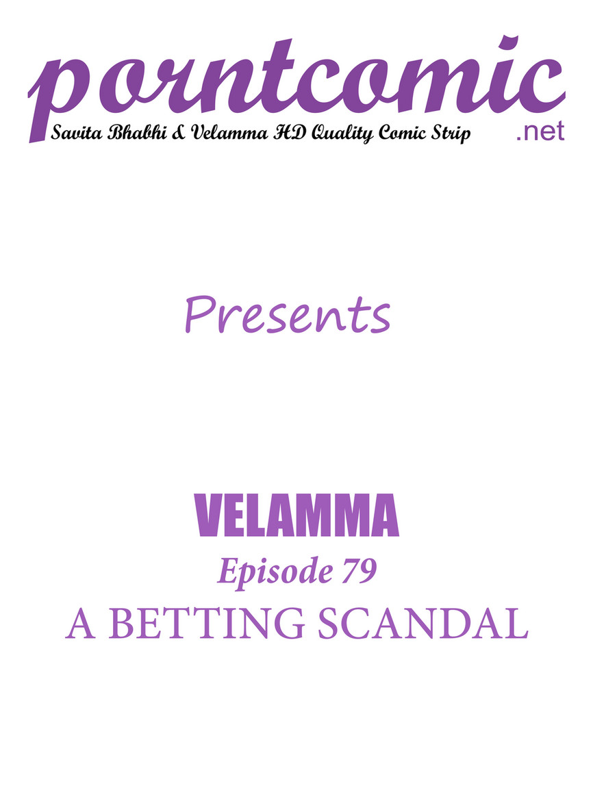 download velamma episodes pdf free