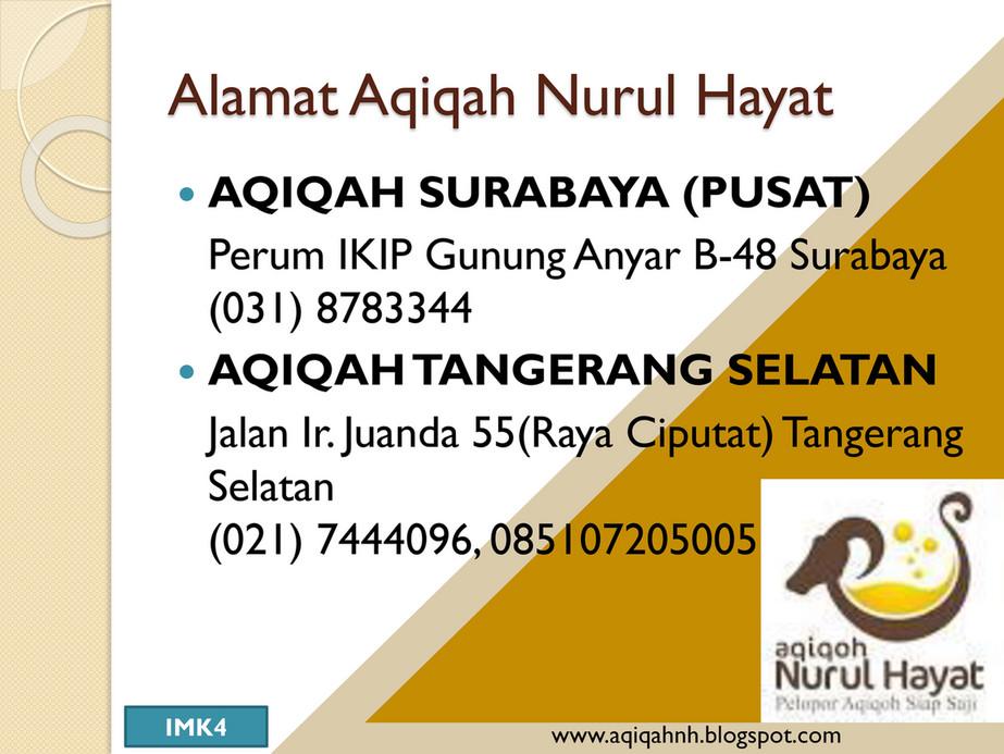 Yellow Pages Surabaya Pdf