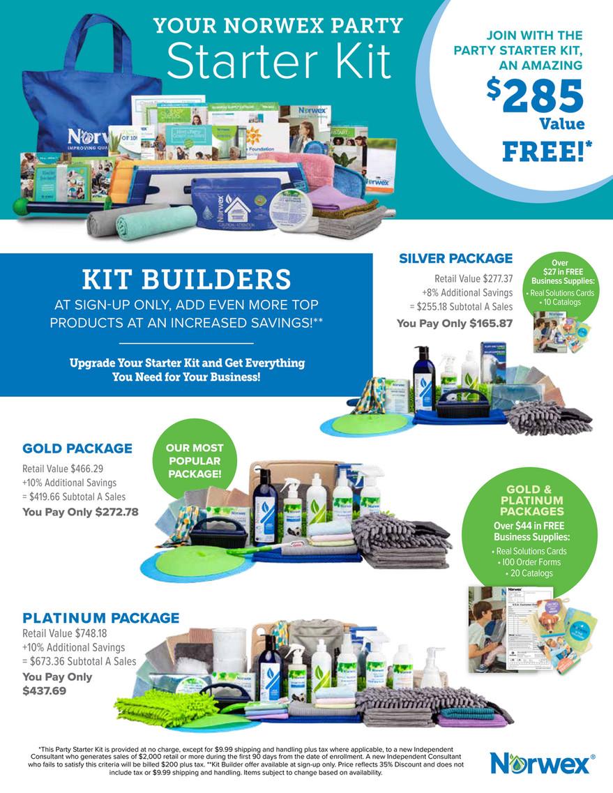 Dummies kit pdf retail business for