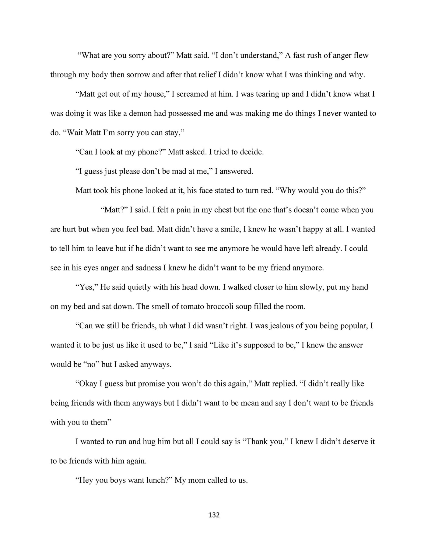 Worksheet Printable Short Stories For 4th Graders worksheet printable short stories for 4th graders mikyu free middle school 7th grade fiction
