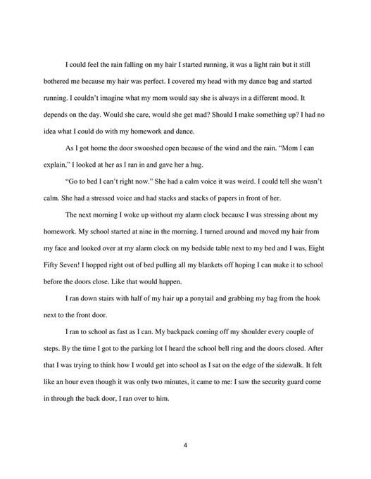 Download e-book 7 Short Stories