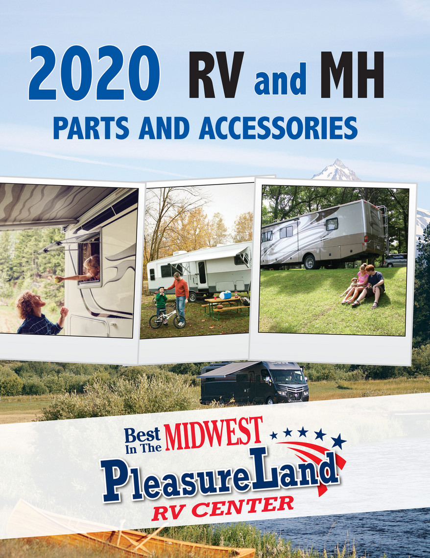 Nws Ca Flr 2020 Rv Mh Catalog Pleasureland Rv Center Page 1 Created With Publitas Com Photos, address, and phone number, opening hours, photos, and user reviews on yandex.maps. publitas