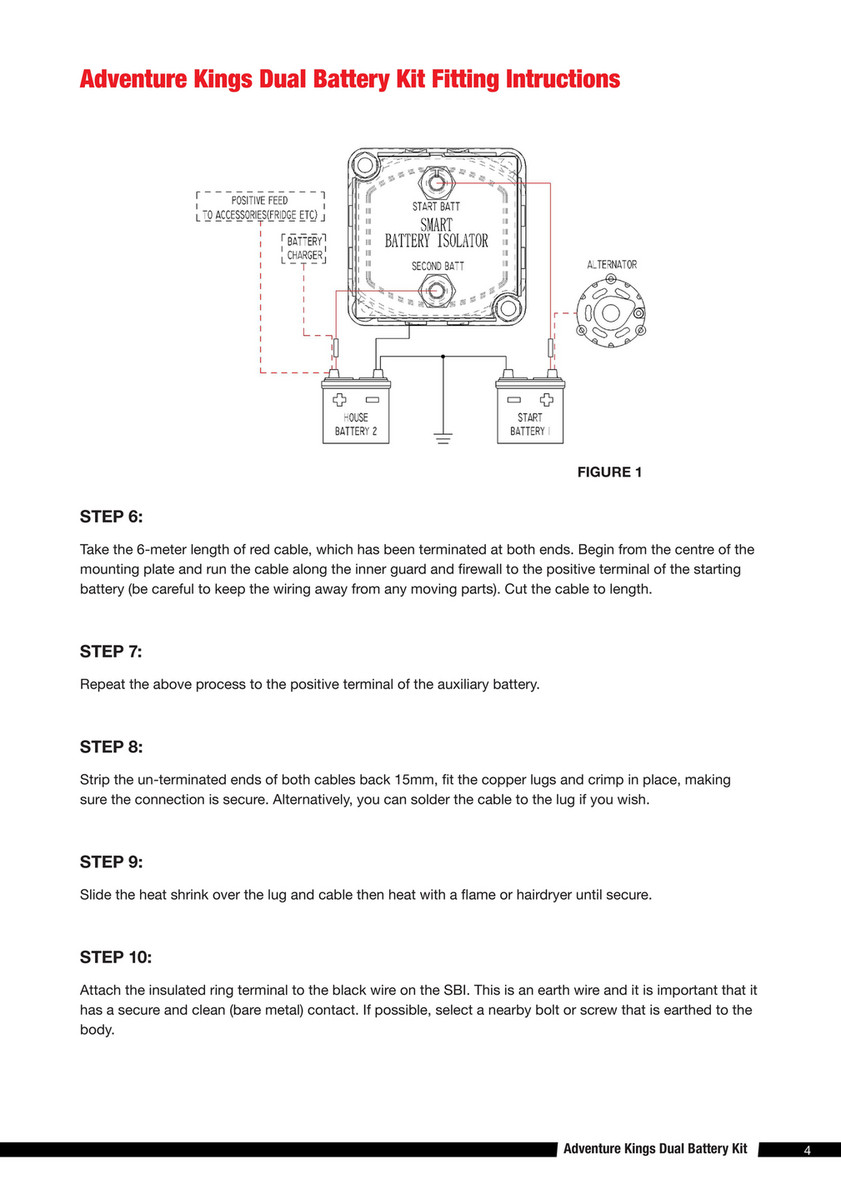 4Wd Supacentre Jump Starter 4wd supacentre - akep-dual_batt 170317 v4 - page 8 - created