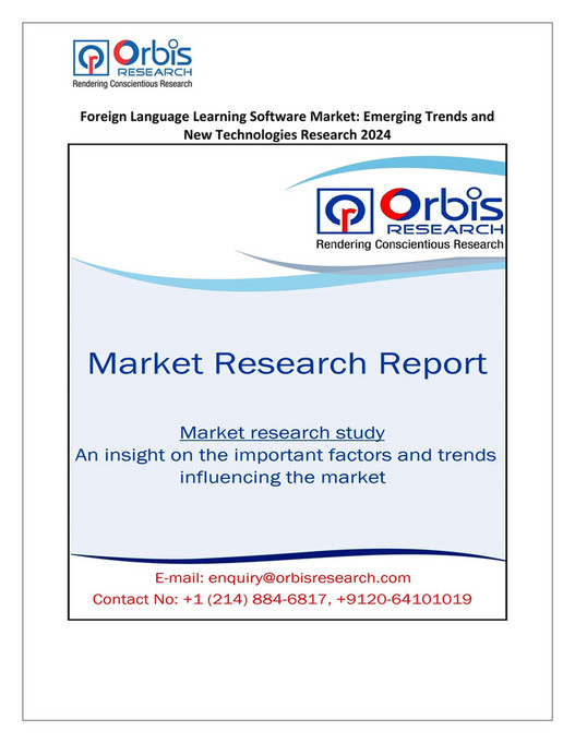Top Five Language Learning Software Download - Circus