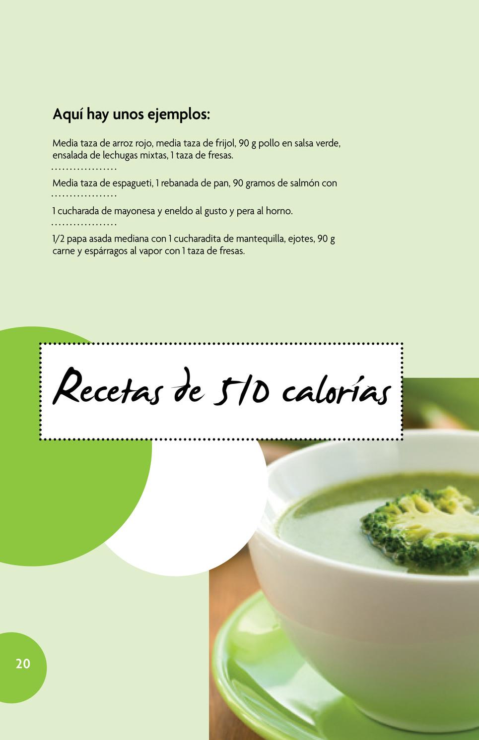 frijol verde para bajar de peso
