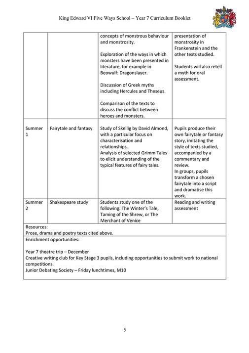 thesis proposal defense sample