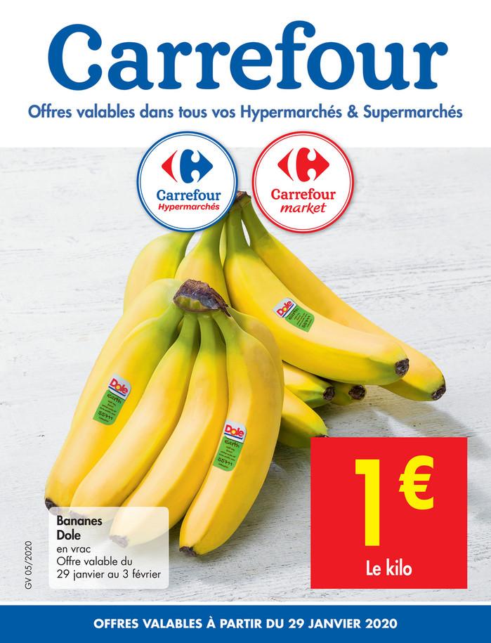 Carrefour Market S05_FR_HD_Transverse_GV.pdf
