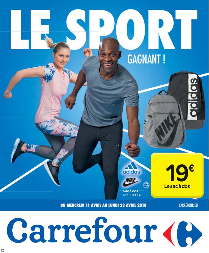 Folder Carrefour du 11/04/2018 au 23/04/2018 - carrefou0818f_2018836.pdf