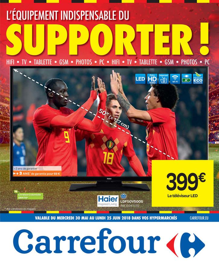 Folder Carrefour du 30/05/2018 au 25/06/2018 - WK carrefour FR.pdf