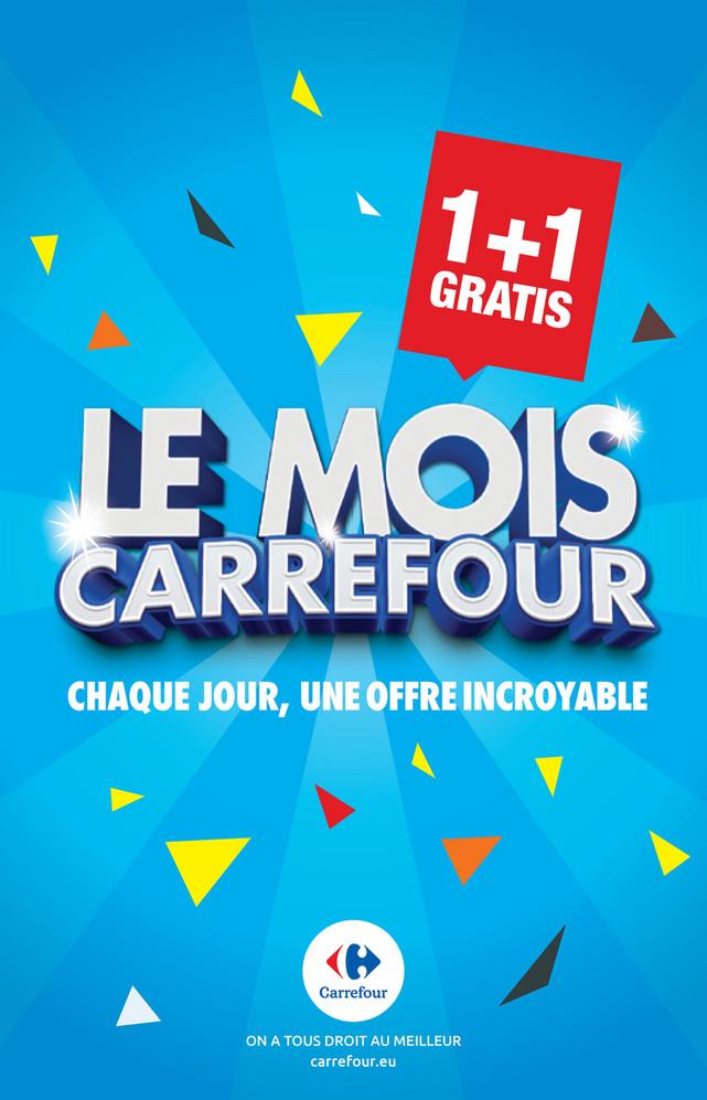 Folder Carrefour du 01/10/2018 au 31/10/2018 - Carrefour fr 1 1.pdf