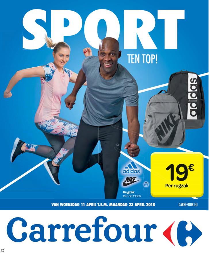 Carrefour folder van 11/04/2018 tot 23/04/2018 - carrefou0818n_2018835.pdf