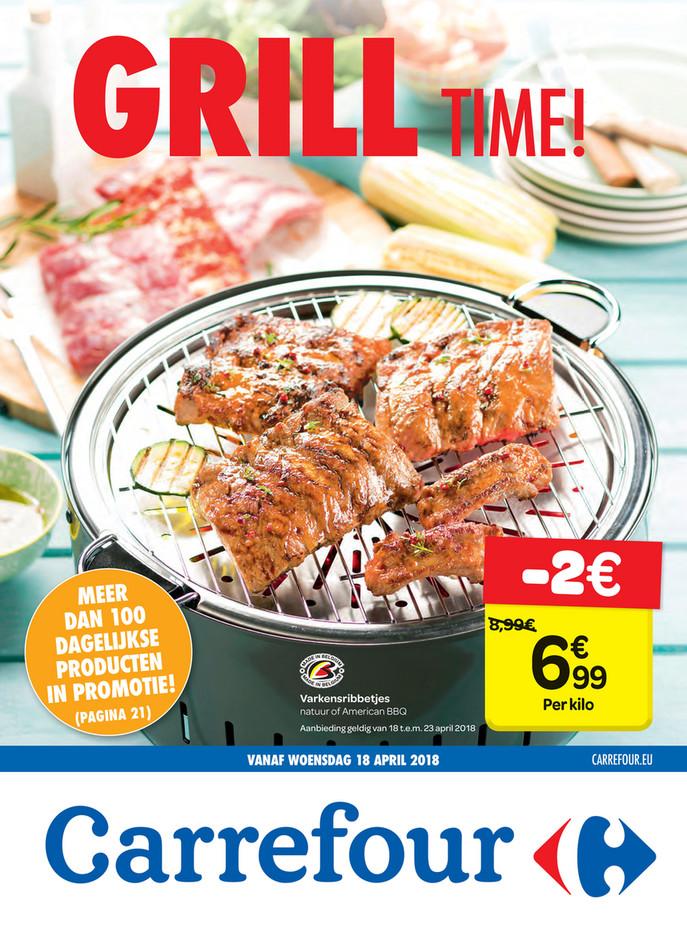 Carrefour folder van 18/04/2018 tot 30/04/2018 - pages.pdf
