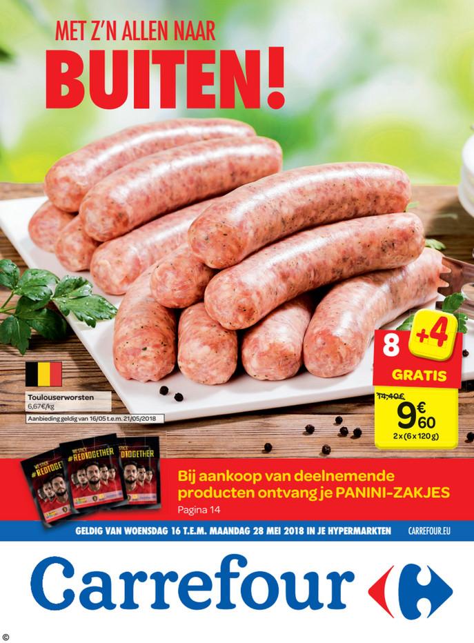 Carrefour folder van 16/05/2018 tot 28/05/2018 - carrefour nl midden mei.pdf