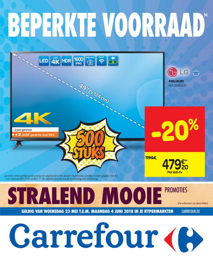 Beperkte voorraad_nl.pdf