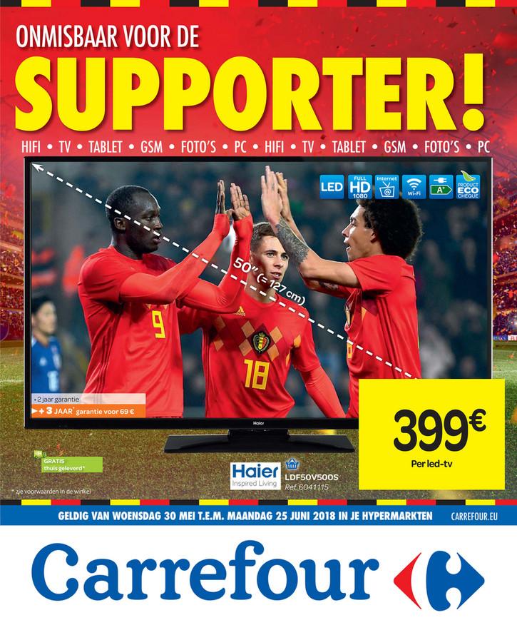 Carrefour folder van 30/05/2018 tot 25/06/2018 - WK carrefour.pdf
